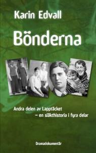 Bonderna cover