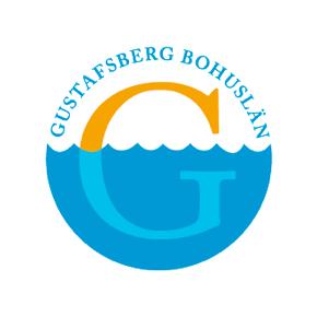 G-bergs-logo