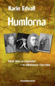 Humlorna_Cover_lowres