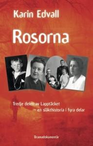 ROSORNA_Cover