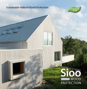 Sioo–pres_UK_2014.01.09_cover-web