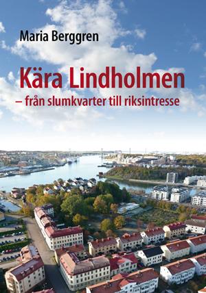 Lindholmen_bokcover_w300px