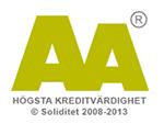 ratinglogotyp_AA