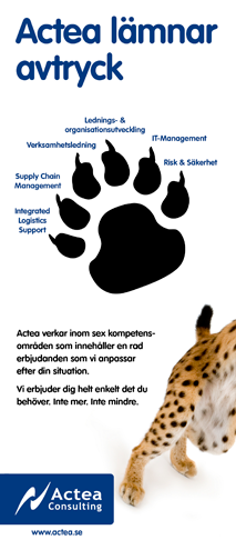Roll-up_Actea_cat1