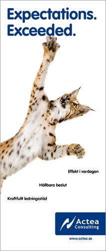Roll-up_Actea_cat2